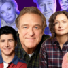 The Conners Season 4 Release Date