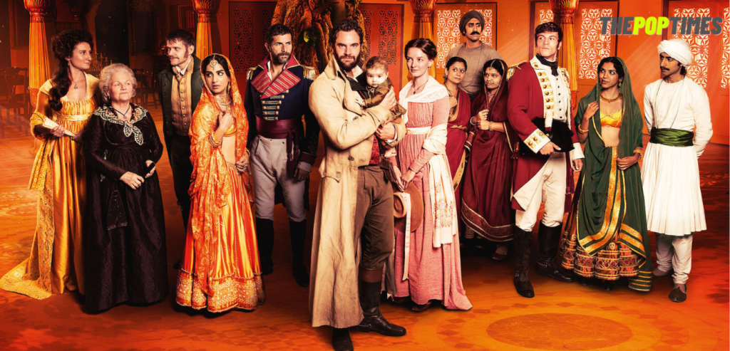 Will There Ever Be Beecham House Season 2?