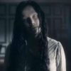 Will There Be Haunting Of Bly Manor Season 2? Know Here