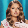 Netflix's Insatiable Season 3 Renewed or Cancelled? Know Here!
