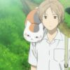 Natsume's Book of Friends Season 7