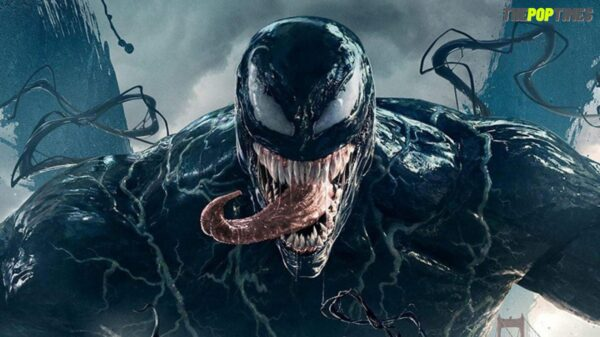 Venom: Let there be Carnage Season 2 Release Date