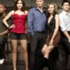 13 Shows Like One Tree Hill